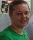 Jeane Ezucarly