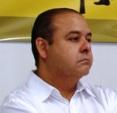 Vagner de Freitas,Presidente Nacional da CUT