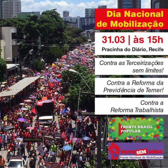 01_Protesto31março